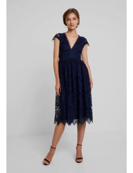 anora-midi-dress---sukienka-koktajlowa by tfnc