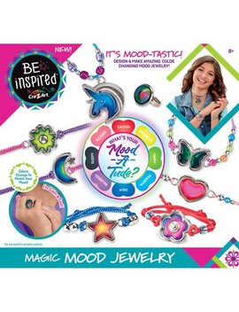 be-inspired-mood-jewelry-craft-kit by be-inspired