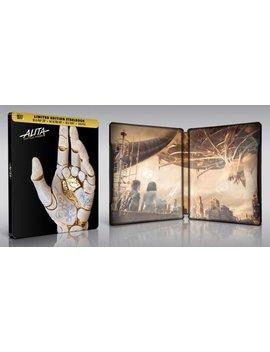 ay]-[only-@-best-buy]-[4k-ultra-hd-blu-ray_blu-ray-3d]-[2019] by alita:-battle-angel-[steelbook]-[digital-copy]-[3d]-[4k-ultra-hd-bl