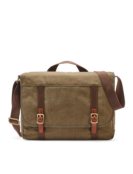 renmore-messenger by fossil