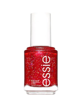 essie-winter-collection-667-knotty-or-nice-nail-polish by superdrug