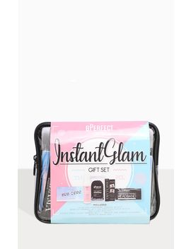 bperfect-instant-glam-gift-set- by prettylittlething