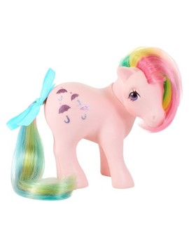 my-little-pony-retro-scented-rainbow-collection---parasol by my-little-pony