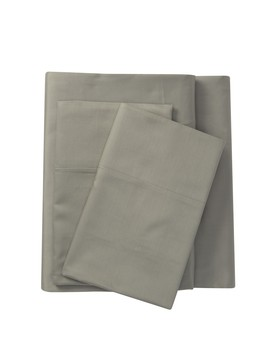 400-thread-count-king-sheet-set by nordstrom-rack