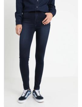 ivy---jeans-skinny-fit by lee