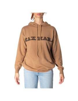 max-mara-redy-cashmere-sweater by max-mara