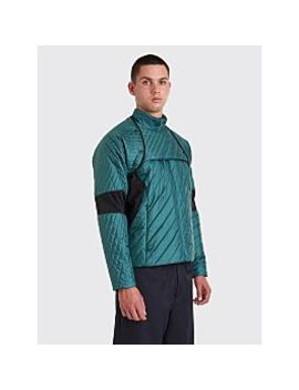 asics-x-kiko-kostadinov-insulated-jacket-dark-neptune-_-black by très-bien