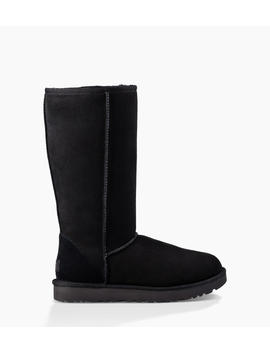 Classic Tall Ii Bottes by Ugg