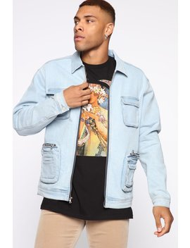 im-back-denim-jacket---lightwash by fashion-nova