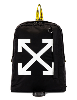 easy-backpack by off-white