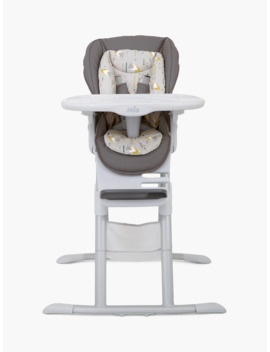 joie-mimzy-3-in-1-spin-highchair,-geometric-mountains by joie