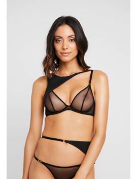 payton-bra---underwired-bra by agent-provocateur