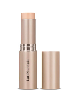 complexion-rescue-hydrating-foundation-stick-spf-25-foundation-bareminerals-foundation by bareminerals