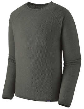 capilene-air-crew-funktionsshirt-ls by patagonia