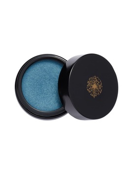 may-lindstrom-the-blue-cocoon-beauty-balm-concentrate by may-lindstrom-skin
