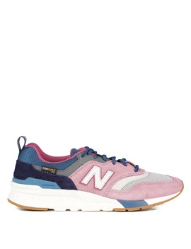new-balance-997-rose by new-balance