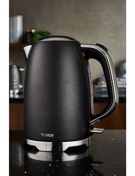 tower-glitz-17l-kettle by next