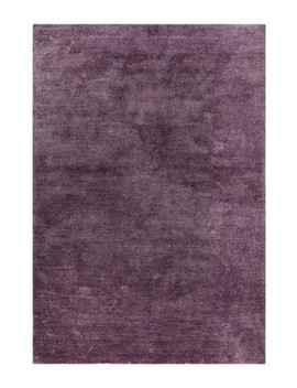 milo-soft-touch-lustre-rug-by-asiatic-rugs by next