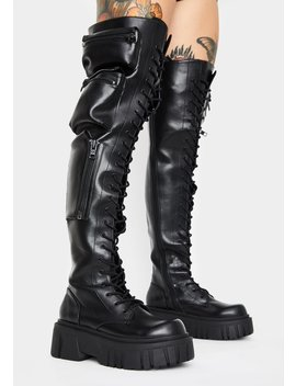 against-all-odds-utility-boots by current-mood