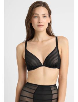 sexy-underwired-bra---shapewear by wacoal