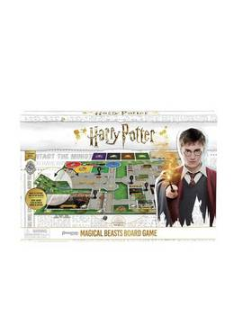 harry-potter-magical-beasts-game890_9897 by argos