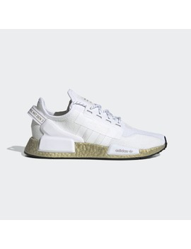 nmd_r1-v2-shoes by adidas