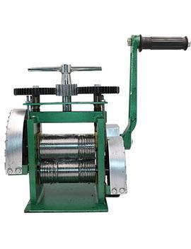 jewelry-mini-rolling-mill-tool-&-equipment-goldsmith-making-jewelry-model-hand-rolling-machine-jewelry-tools by aliexpresscom