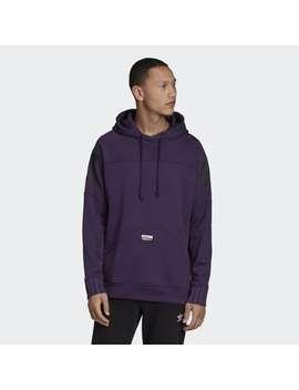 ryv-hoodie by adidas