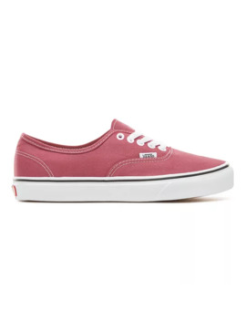color-theory-authentic-shoes-(unisex) by vans