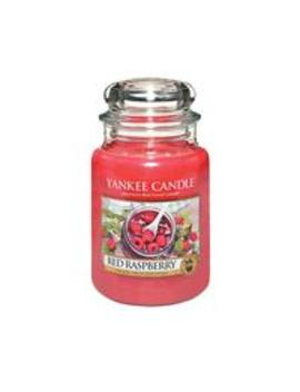 large-jar---red-raspberry by yankee-candle