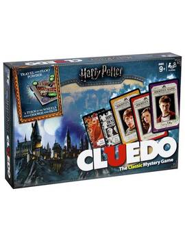 harry-potter-cluedo-board-game937_7662 by argos