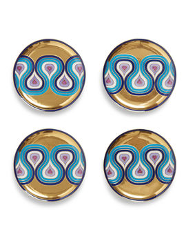 milano-coasters by jonathan-adler
