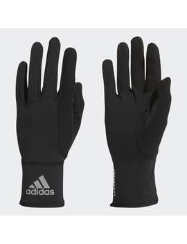 A.Rdy Gloves by Adidas