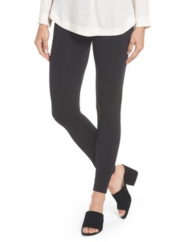look-at-me-now-seamless-leggings by spanx®
