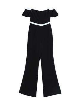 overalls by rachel-zoe