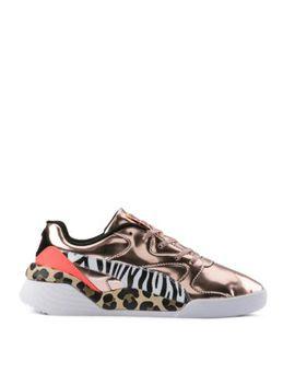 puma-x-sophia-webster-aeon-sneakers by sophia-webster