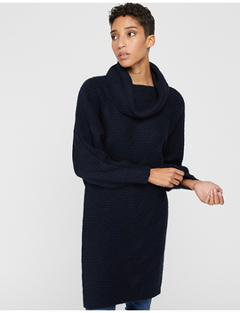 connie-cowl-neck-knit-dress by monsoon