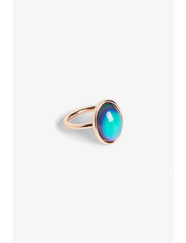 Mood Ring by Monki