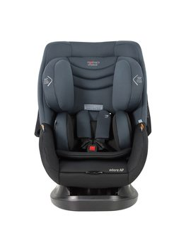 mothers-choice-adore-ap-convertible-car-seat by target