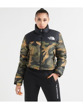 the-north-face-nuptse-crop-jacket by the-north-face