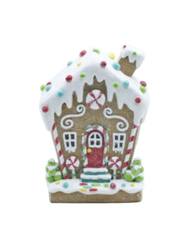 tiny-treasures-mini-gingerbread-house-by-ashland® by ashland
