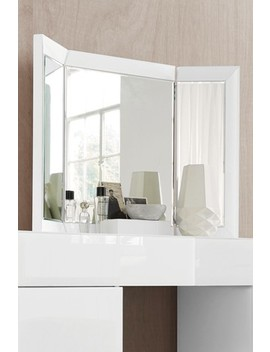 sloane-dressing-table-mirror by next