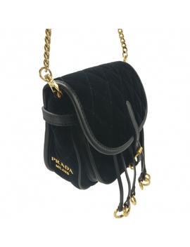 velvet-crossbody-bag by prada