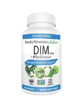dim-+-bioperine by smoky-mountain-nutrition