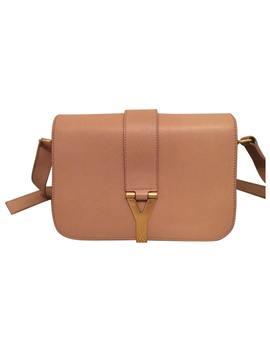 chyc-bag by yves-saint-laurent