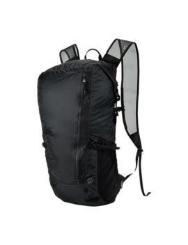 matador-freerain24-20-packable-backpack---black by sport-chek