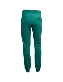 adidas-originals-slim-fit-track-pants-green-mens-joggers-fitness-comfy-new-bnwt by ebay-seller