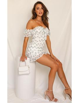 if-its-you-and-i-dress-in-white-floral by showpo-fashion