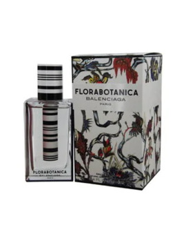 florabotanica-by-balenciaga-eau-de-parfum-spray,-34-oz by cvs