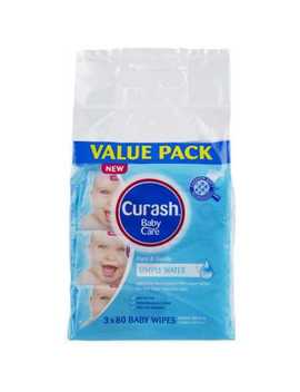 curash-water-wipes-240-pack by curash